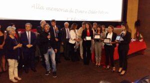 I laureati di Ostia protagonisti per le sfide della sanità del futuro
