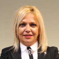 Direttore ASL Frosinone – Sez. CECCANO