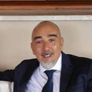 Alessandro Scialò